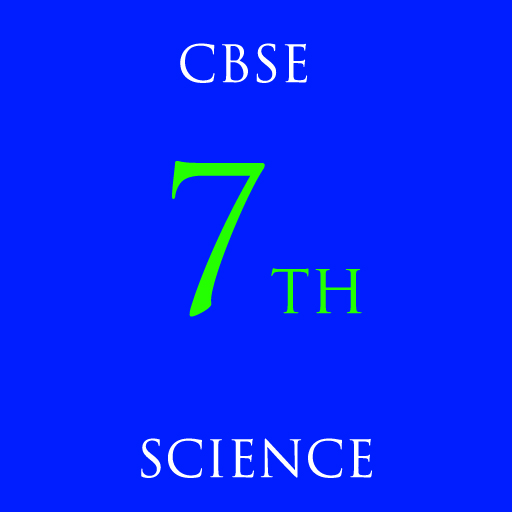 CBSE – 7th Standard Science